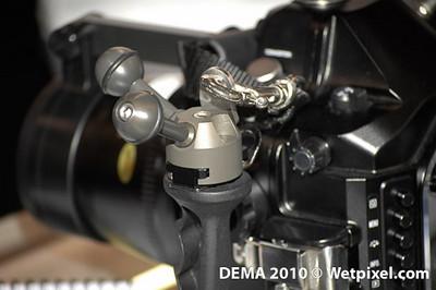 DEMA -0026