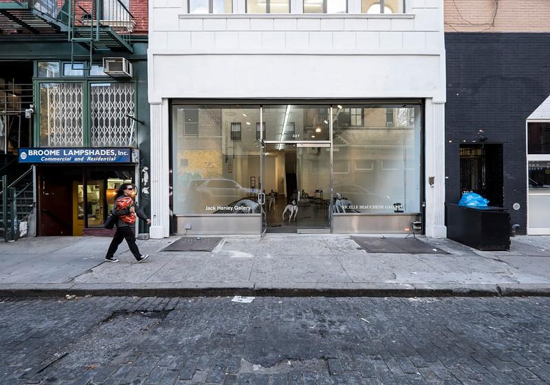 Jack Hanley Gallery Exterior.jpg