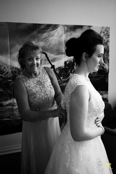 Wedding of Elaine and Jon -026.jpg