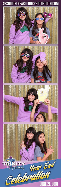 Absolutely_Fabulous_Photo_Booth_203-912-5230 - 180621_095910.jpg
