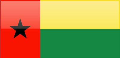 Guinea_Bissau.png