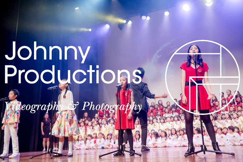 0018_day 2_finale_johnnyproductions.jpg