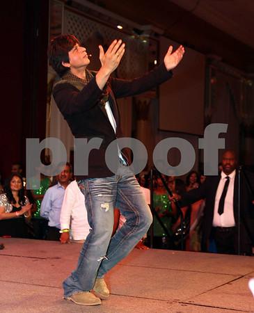 ShahrukhKhan-Aug15-09