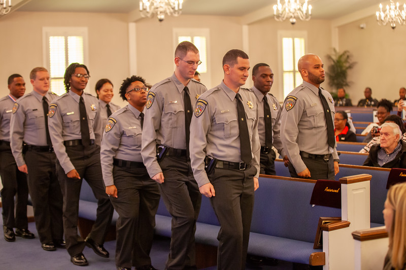 My Pro Photographer Durham Sheriff Graduation 111519-115.JPG