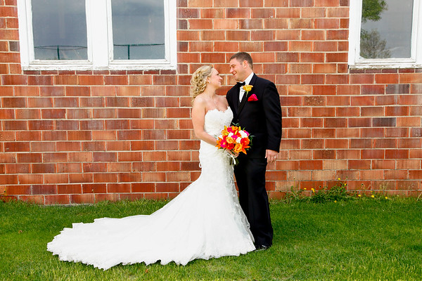 Knecht - Newly Weds