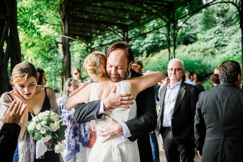 Stacey & Bob - Central Park Wedding (97).jpg