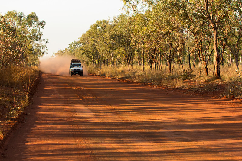 Genevieve Hathaway_The Kimberley_Gibb River Road_driving the Gibb River Road_8.jpg