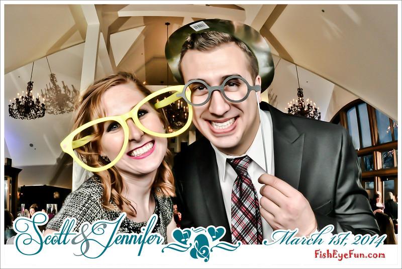 Jennifer&Scott-016.jpg