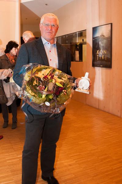 Kulturkvelden 2013-254.jpg