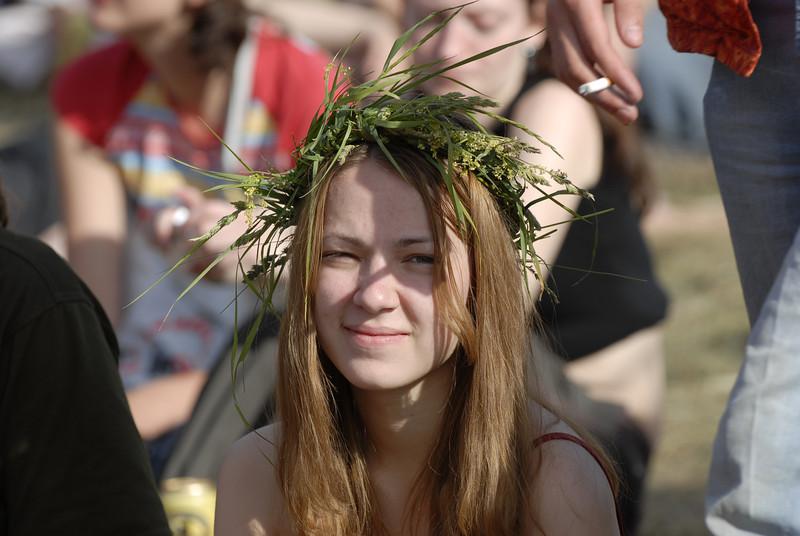 070611 6789 Russia - Moscow - Empty Hills Festival _E _P ~E ~L.JPG