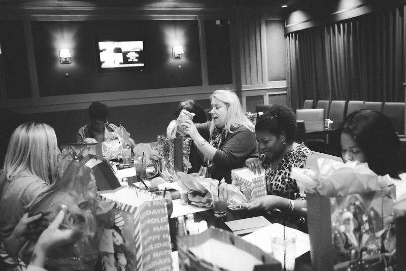 Team Carl Holiday Lunch 2016-26.jpg