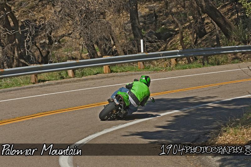 20090308 Palomar Mountain 151.jpg