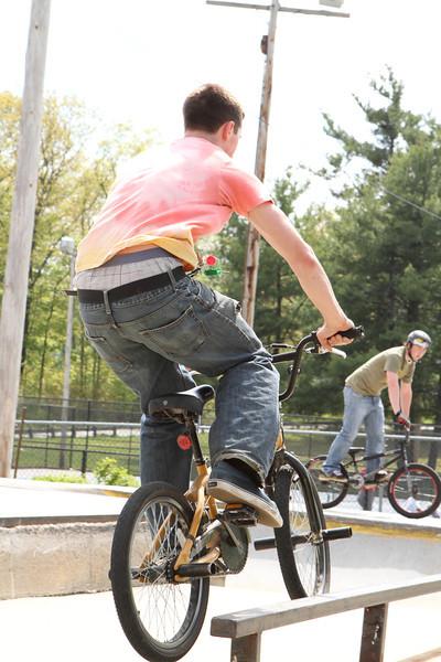 skatepark2012178.JPG