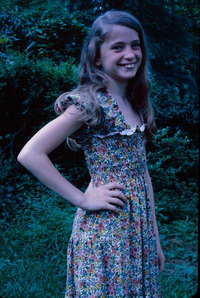 1979 06 Heather 7.jpg