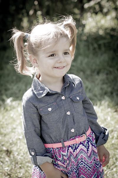 Lily Dreamy-3663.jpg