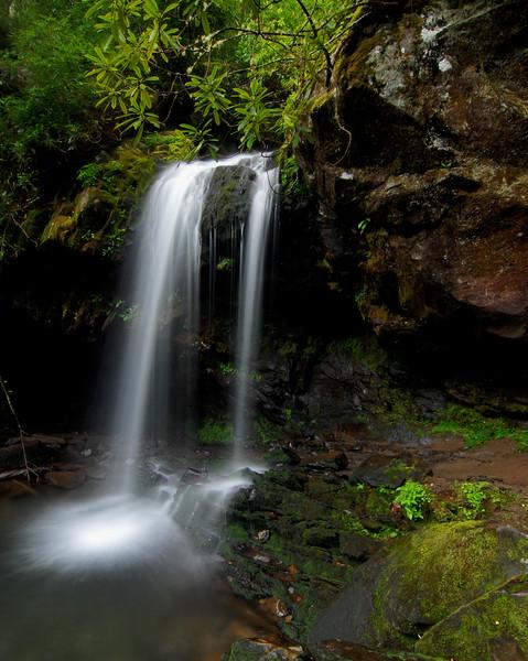 grotto falls 03.jpg