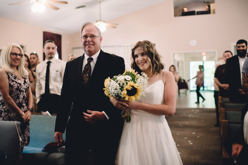 Pittsburgh PA WV Harpers Ferry MD DC Elopement Wedding Photographer - Ford 324.jpg