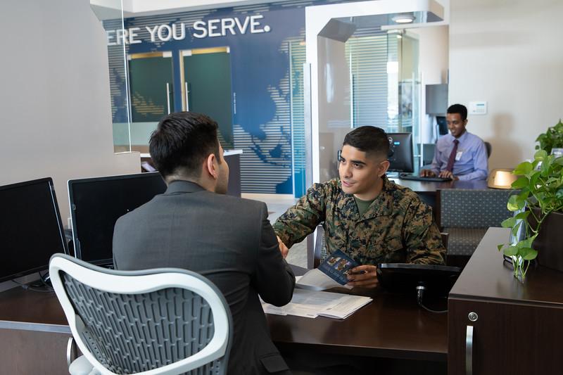 20180905-Marine-male-567.JPG