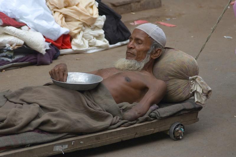 NE-INDIA-20041026B-087A.jpg