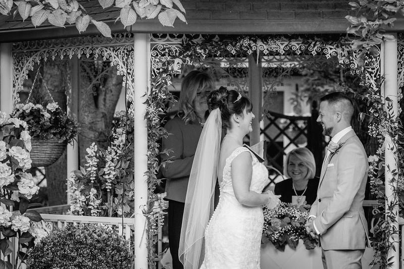 Campbell Wedding-164.jpg