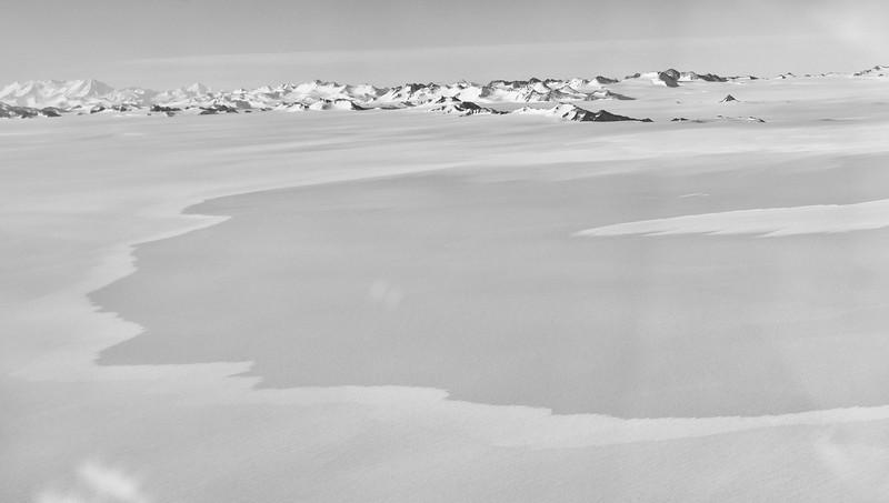 South Pole -1-5-18079373.jpg