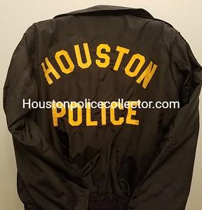 HPD Uniform Collection