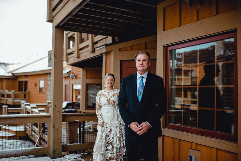 Requiem Images - Luxury Boho Winter Mountain Intimate Wedding - Seven Springs - Laurel Highlands - Blake Holly -424.jpg