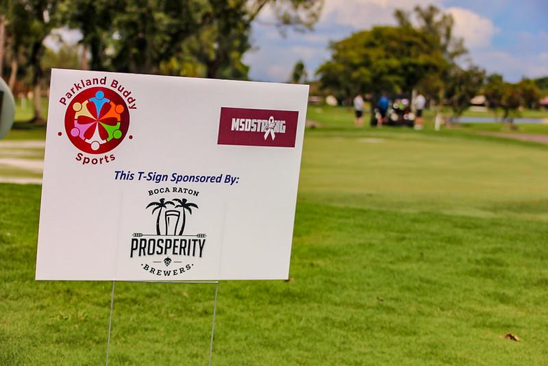 2019 PBS Golf Fundraiser -Wendy (211 of 139).jpg