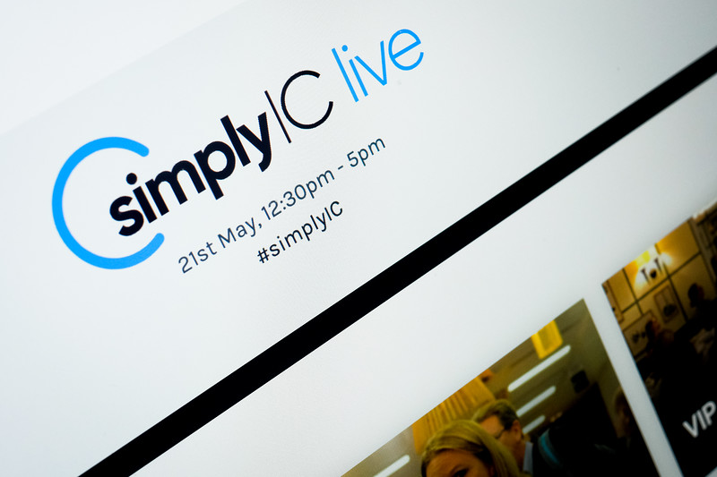 SimplyICLive-8119.jpg