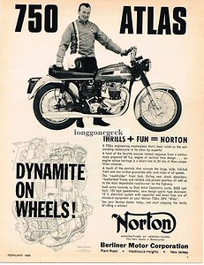 Norton Atlas Advertisement (2).jpg