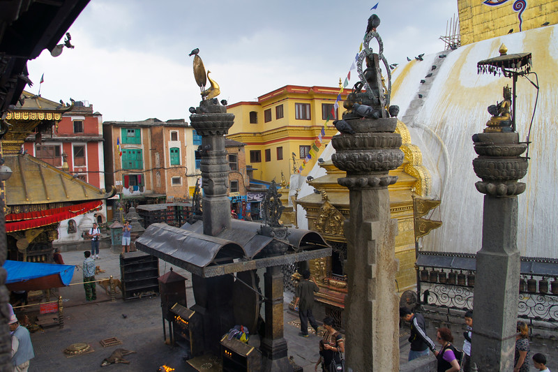 nepal 2011 (340 of 382).jpg