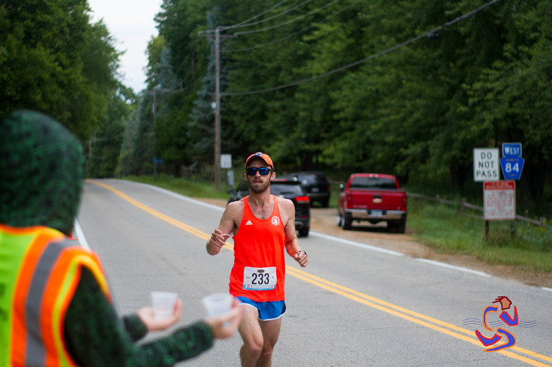 2019_RUNNING_OF_THE_BAYS-23.jpg