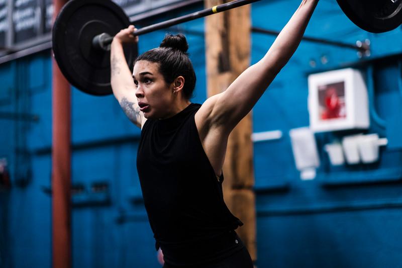 2019-1230 CrossFit LOFT - GMD1016.jpg