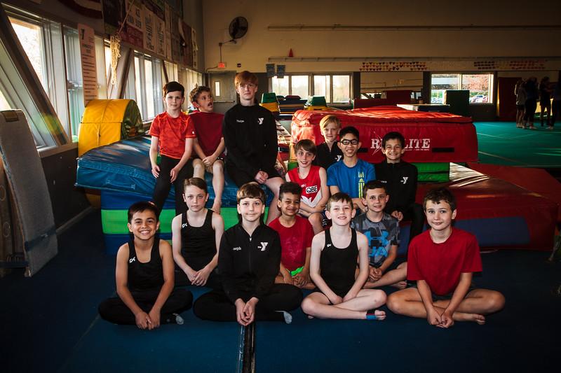 Newport YMCA Gymnastics-2.jpg