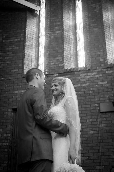 06_03_16_kelsey_wedding-4213.jpg