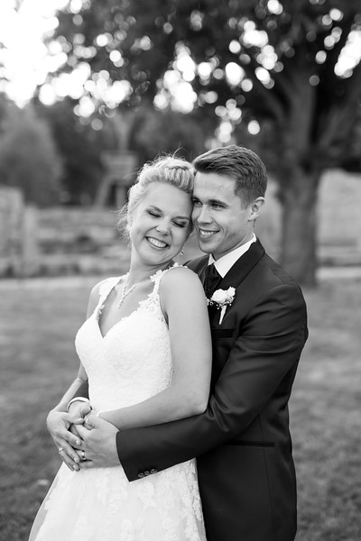 Wedding Timna & Pedro 2