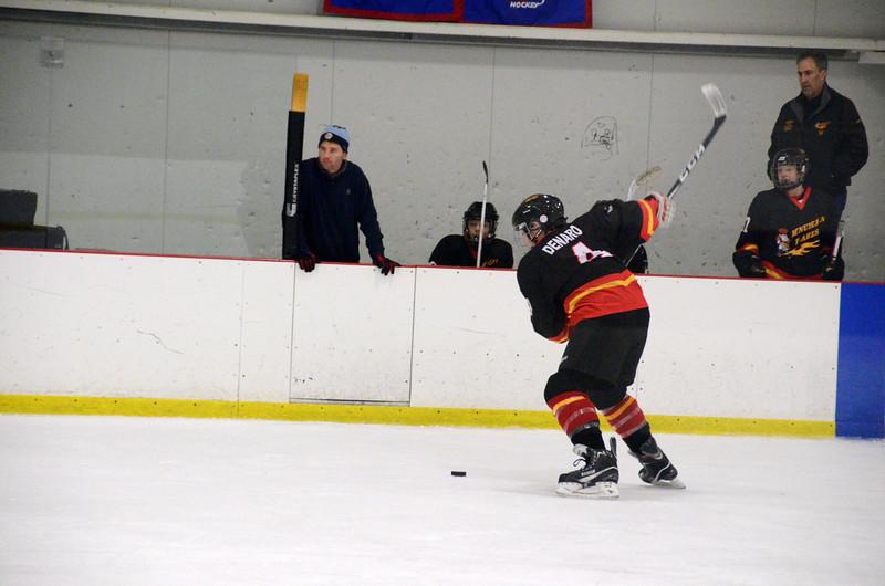 121222 Flames Hockey-152.JPG