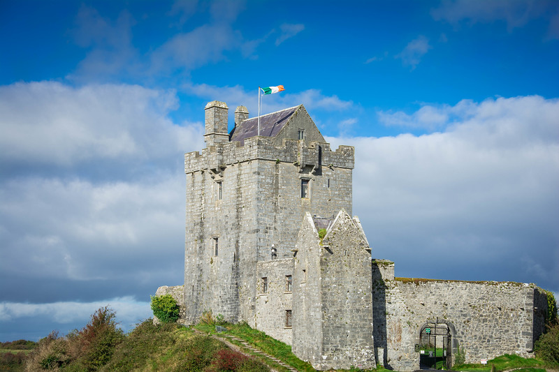 Ireland361.jpg