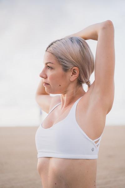 IG - Hawaii - Madeleine Russick - Yoga-3.jpg