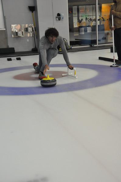 G3_Curling_2017-20.jpg