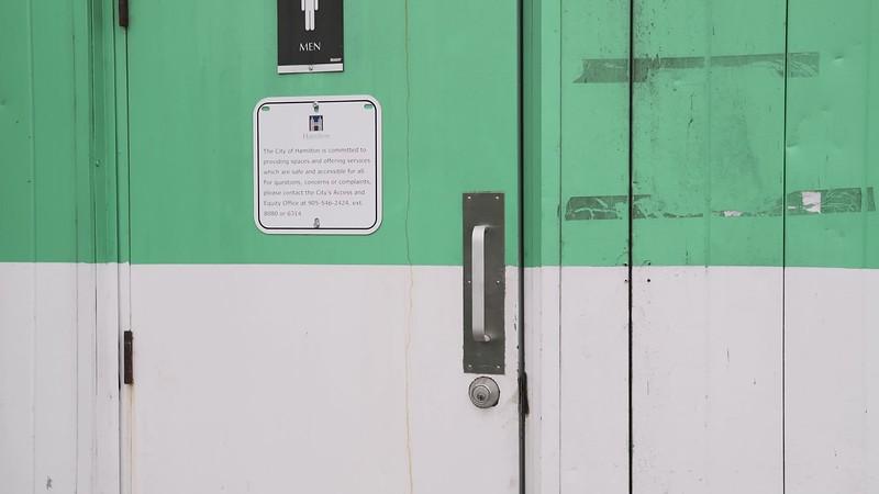 3rd Segment_Bathroom.mp4