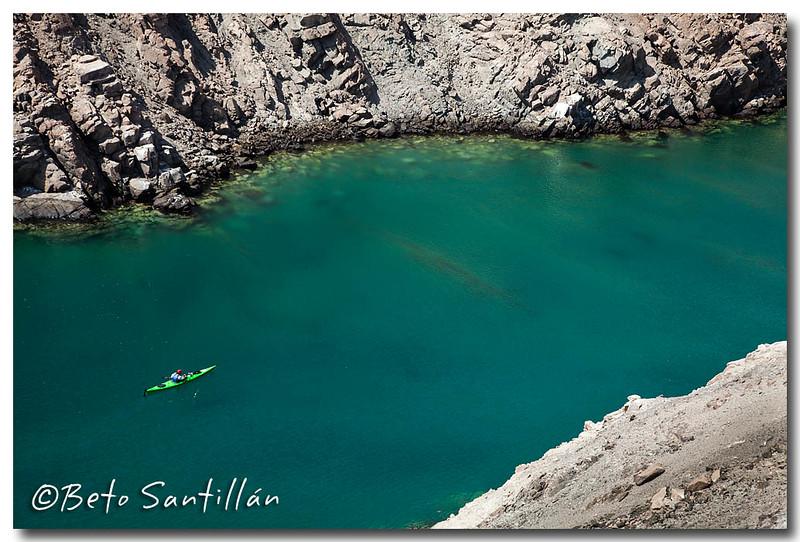 SEA KAYAK 5DMKII 050315-9856.jpg