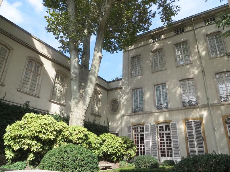IMG_0854-Lyon-musee-des-tissus-s.JPG