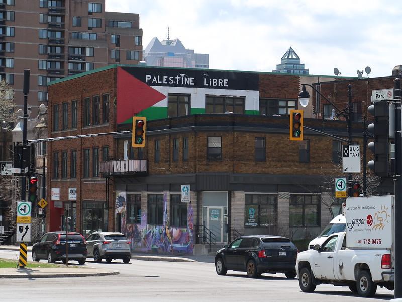 IMG_6982-palestine-libre.JPG