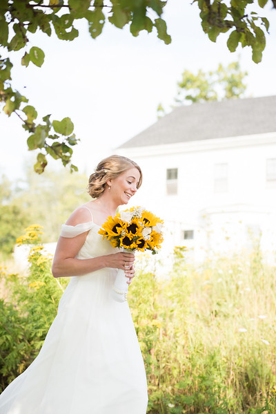 Wedding_049-small.jpg