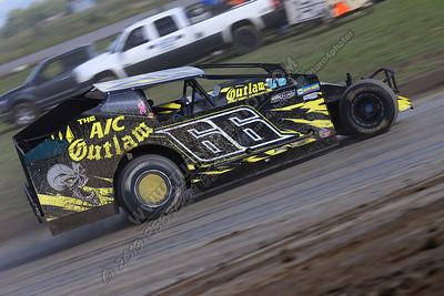 09/07/19 Can-Am Speedway