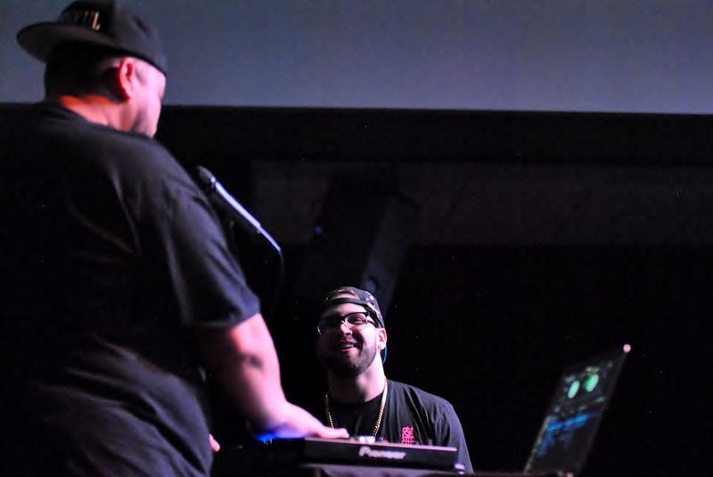 DJ and AM.JPG