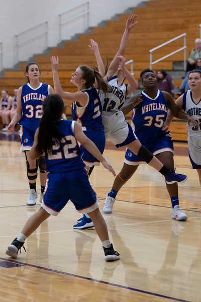 Freshman Panthers v Whiteland-8580.jpg