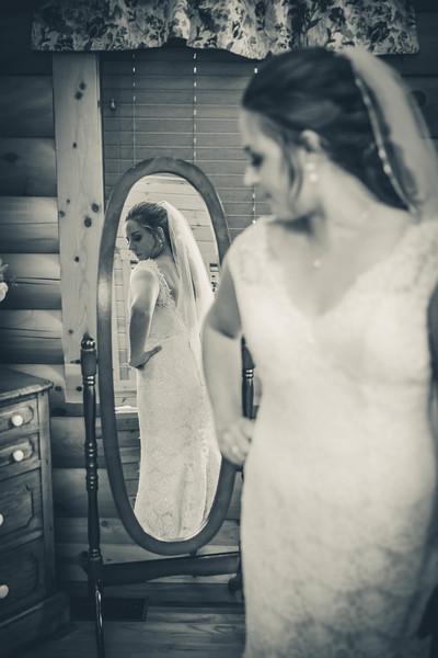 Rockford-il-Kilbuck-Creek-Wedding-PhotographerRockford-il-Kilbuck-Creek-Wedding-Photographer_G1A5885.jpg