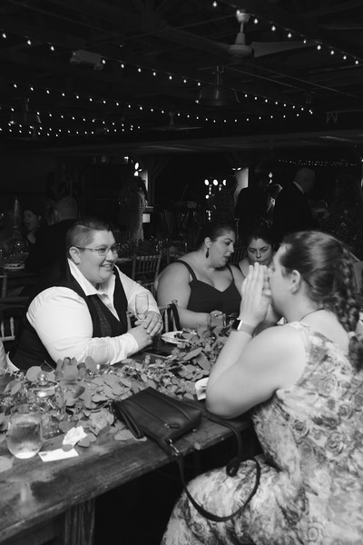 Reception_124 BW.jpg